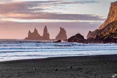 Viking Shores