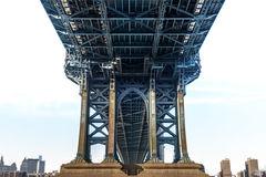 Bridge of Steel